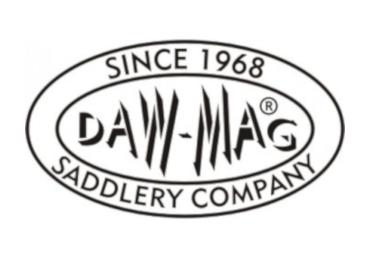 daw-mag