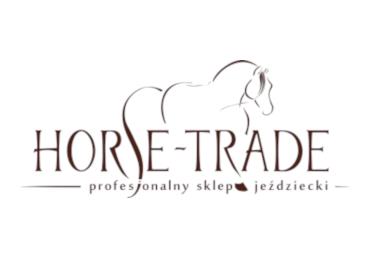 horsetrade