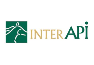 inter-api