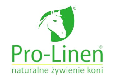 pro-linen
