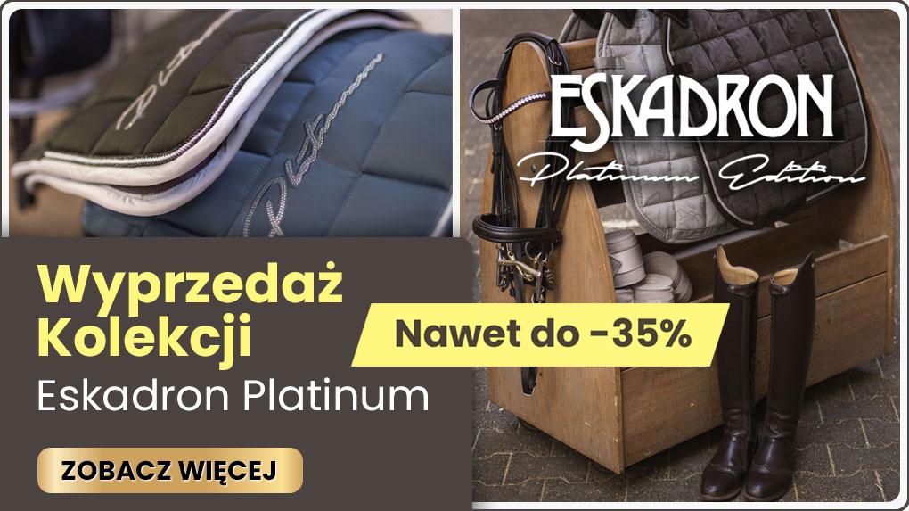 eskadron_platinum_sklep